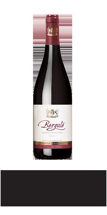 Bergule-wine