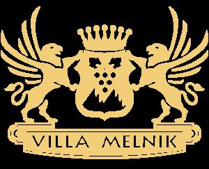 villa-melnik-logo-gold-transparent