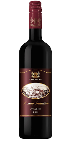family-tradition-melnik-2013