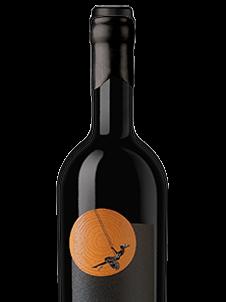 Премиера: Оранжево Вино