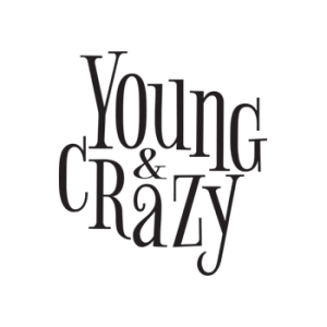young-crazy