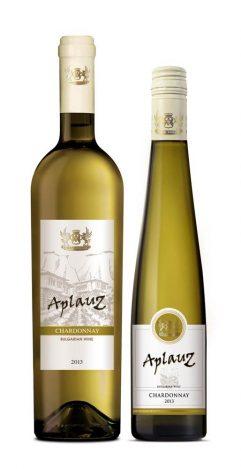 Aplauz-Chardonnay-Big&small-2013