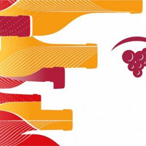 BIWC-2016-Балкански-винен-фестивал-и-конкурс